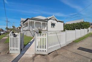 279 Lambton Road, New Lambton, NSW 2305