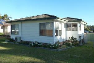 3 Petrie Close, Thornton, NSW 2322