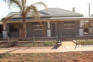 1 Ward Street, Whyalla Playford, SA 5600