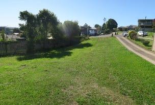 2 Northwood Close, Macksville, NSW 2447