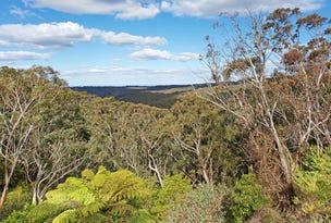 53-55 Henderson Road, Wentworth Falls, NSW 2782