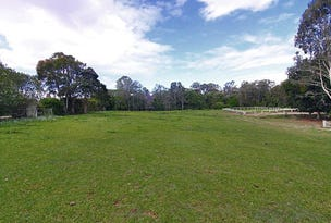 Lot 5, 9 Oak Street, Nerang, Qld 4211