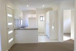 94A Angle Road, Leumeah, NSW 2560
