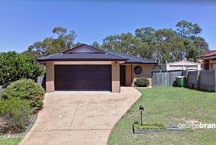 53 White Swan Avenue, Blue Haven, NSW 2262