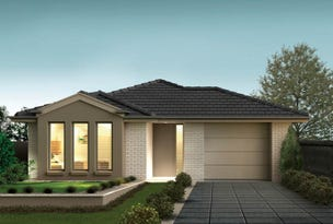 Lot 68  Aurora Circuit, Meadows, SA 5201