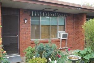 6/119 Mackellar Street, Benalla, Vic 3672