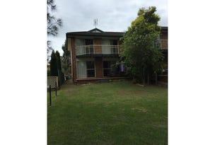3/81 Lake Street, Blackalls Park, NSW 2283