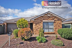 4 Oxford Court, Elizabeth Park, SA 5113