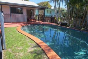 101 Yamba Road, Yamba, NSW 2464