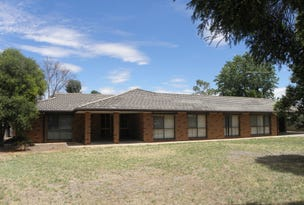 16-18 Stewart Street, Berrigan, NSW 2712