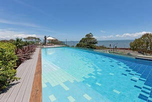 208/99 Marine Parade, Redcliffe, Qld 4020