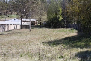 Lot 253 Robinson, Glen Innes, NSW 2370