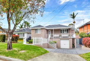54  Denman Road, Georges Hall, NSW 2198