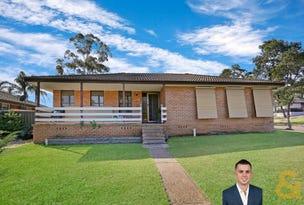 20 Rivendell Crescent, Werrington Downs, NSW 2747