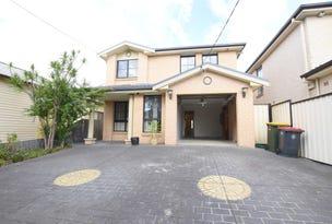 101 ROSEMONT STREET, Punchbowl, NSW 2196