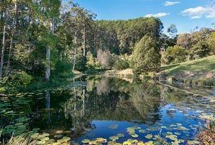 73 Upper Duroby Creek Road, North Tumbulgum, NSW 2490