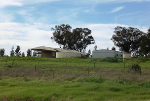 6546 Eugowra Road, Parkes, NSW 2870