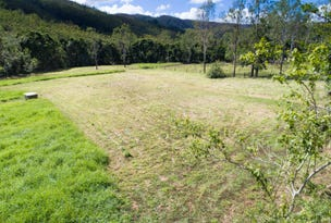Lot 102 / 133 Brandy Creek Road, Brandy Creek, Qld 4800