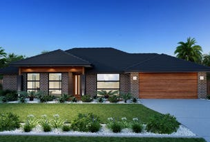 Lot 524 Riverboat Dr Murray Park, Thurgoona, NSW 2640