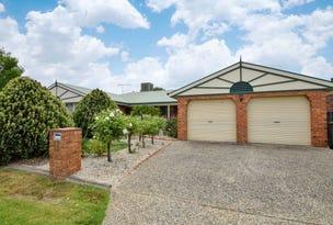11 Jordyn Terrace, Wangaratta, Vic 3677