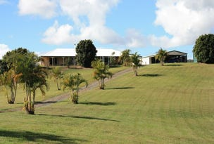 48 Edinburgh Court, East Deep Creek, Qld 4570