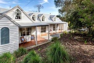 56 Eumeralla Grove, Mount Eliza, Vic 3930