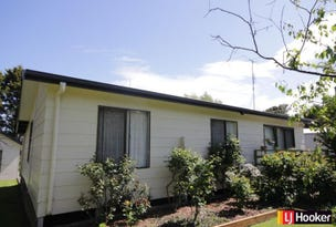 83 South Dudley Road, Wonthaggi, Vic 3995