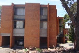 4/47 Westcourt Road, New Lambton, NSW 2305