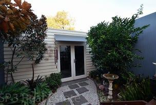 550  Rathdowne Street, Carlton North, Vic 3054