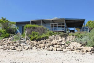 246 North Coast Road, Point Turton, SA 5575