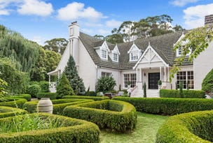 377 Ellsmore Road, Exeter, NSW 2579