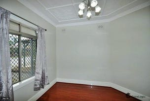 Forest  Rd, Bexley, NSW 2207