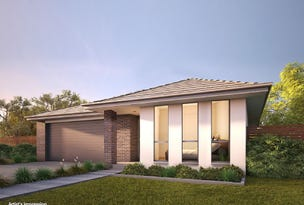 Lot 19/123 Willow Road, Redbank Plains, Qld 4301
