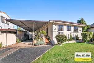 16 Southdown Street, Miller, NSW 2168