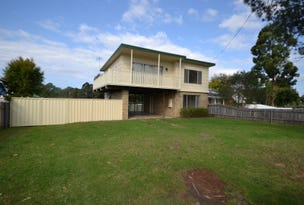 36 Meroo Road, Bomaderry, NSW 2541