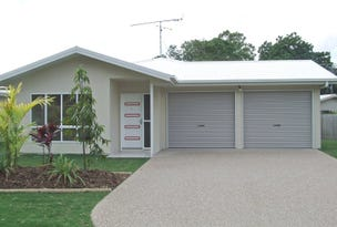 2/2 Winter Street, Cardwell, Qld 4849