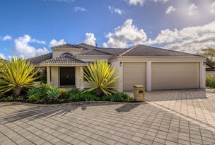 3 Glasshouse Close, Bibra Lake, WA 6163