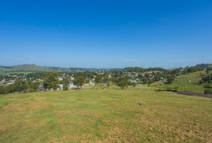 Lot 501 DP752457 Eloiza Street, Dungog, NSW 2420