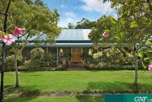 72 Sextonville Road, Casino, NSW 2470