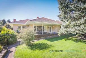3 Stentiford Road, Forest Range, SA 5139
