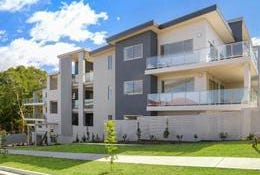 7/2 Norberta St, The Entrance, NSW 2261