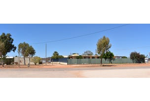 11 Carter Rd, Exmouth, WA 6707