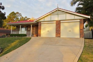 134 Dawson Road, Raymond Terrace, NSW 2324