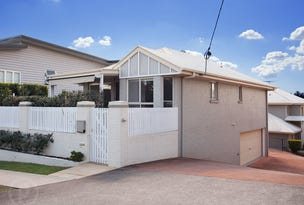 1/17 Arthur Terrace, Red Hill, Qld 4059