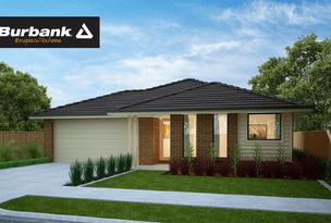 Lot 2223 Clarkson Road, Seaford Meadows, SA 5169