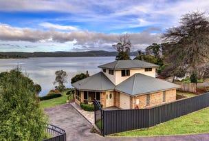 26 Leam Road, Hillwood, Tas 7252