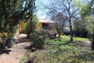 455 Cadell, Hay, NSW 2711