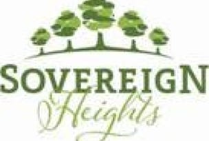 "Lot 13 ""Soveriegn Heights"" Sorensen Rd, Southside, Qld 4570"