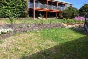 Villa 11/35 Main St, Bridport, Tas 7262