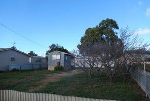 3 Earle Street, Pine Point, SA 5571